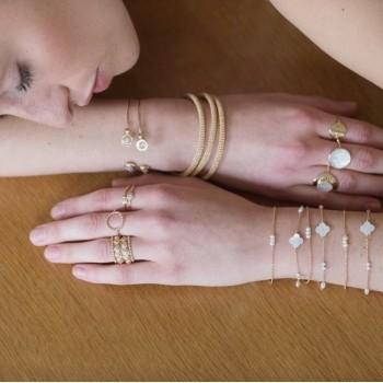 bracelet-alexine