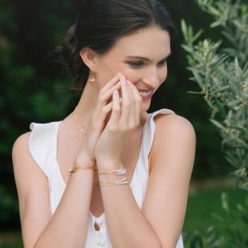 bracelet-brigitte