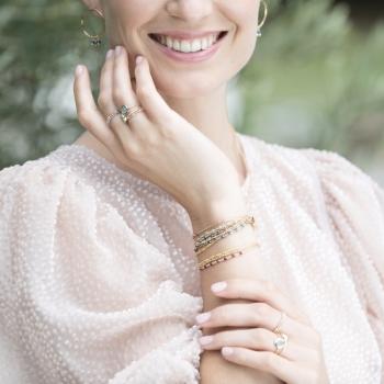 bracelet-freja-prune
