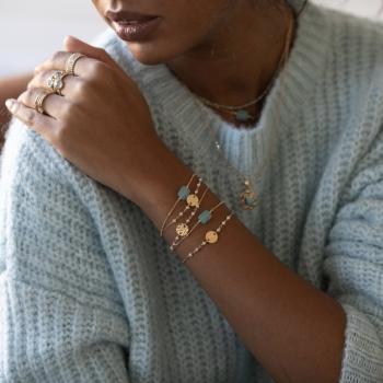 bracelet-letizia-blanc-glace