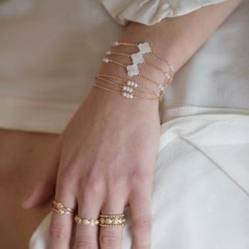 bracelet-astrid