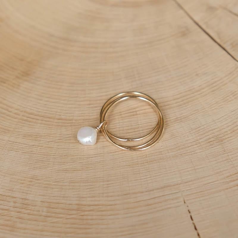 Basile Ring